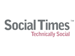 Social Times Crowdfire